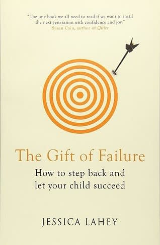 Gift of Failure