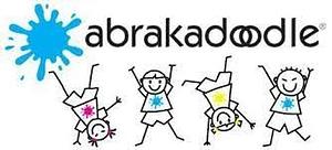 Abrakadoodle_logo
