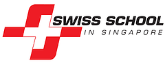 SSiS logo