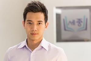 Ryan Kwak
