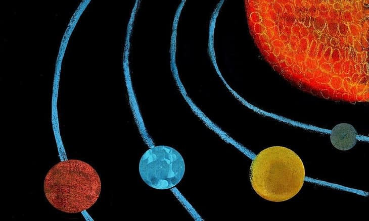 11 Out of this World Solar System Toys for Your Star Explorer e1482405618605 1024x614 - Solar System for Kids: 11 Out of this World Options