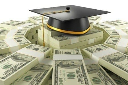 masters degree - Pursuing a Master's Degree? 3 Questions to Ask Yourself Before You Start
