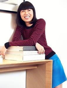 Zhou Jixuan