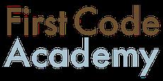 firstcode_logo