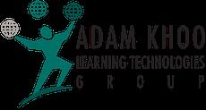 AKLTG Logo Original - Adam Khoo Learning Technologies