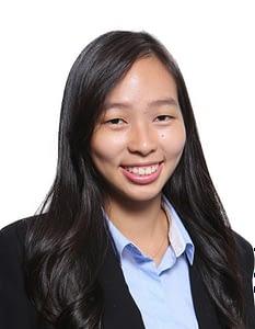 Janice Liu