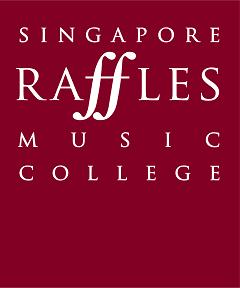 SRMC logo