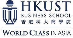 HKUST-Bus_logo