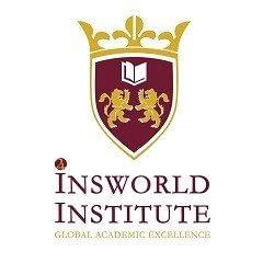 Insworld logo