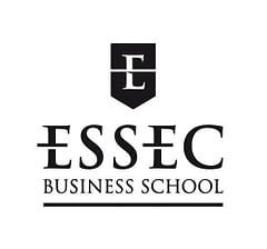 ESSEC_logo