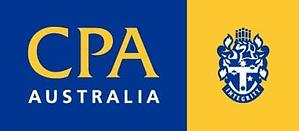 CPA Australia_logo