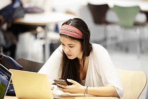 Global Classroom_2