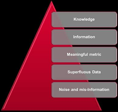 pyramid.jpg