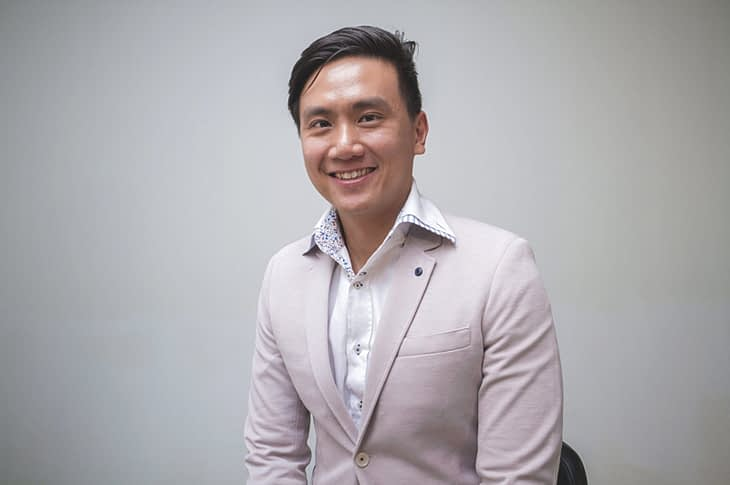 JOVAN 730x485 - My Teaching Journey – Jovan Lim