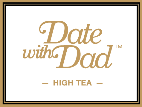 Date with Dad 2017