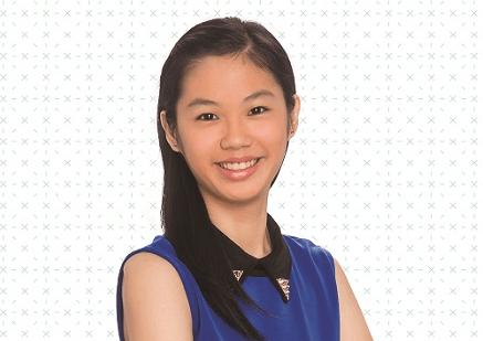 Keong Pei Qi