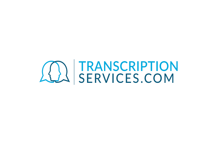 ff 9ef0a8d50ba50a47bc73a50ff54b3a2c ff TranscriptionServices - The TranscriptionServices.com Scholarship